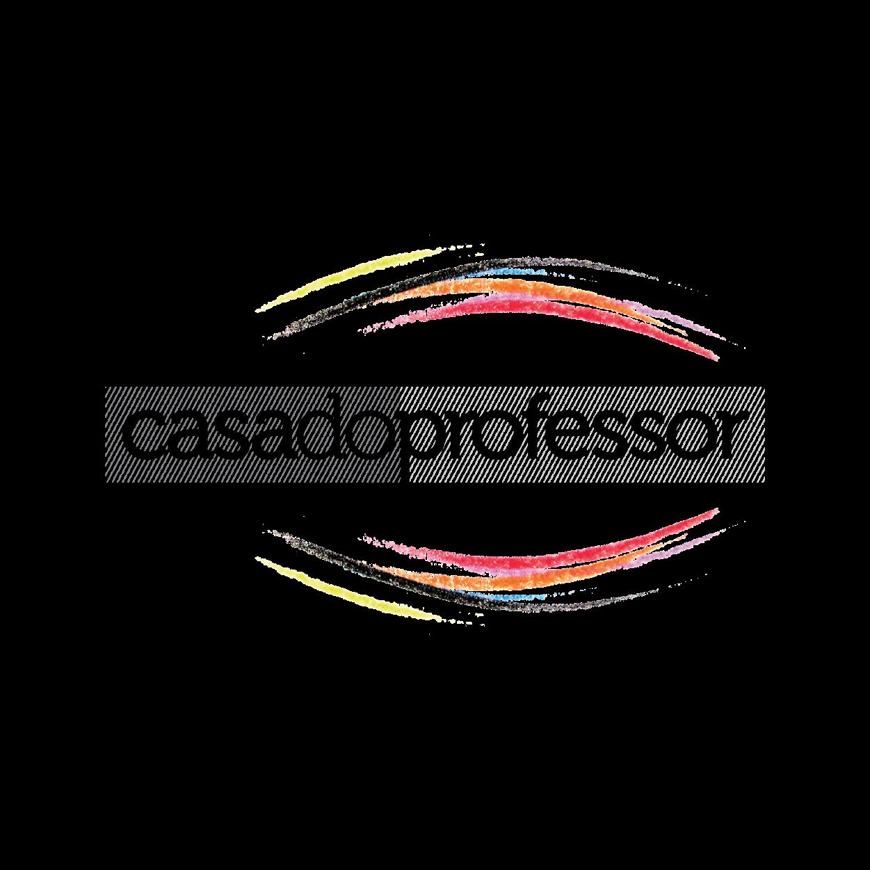 casa-do-professor