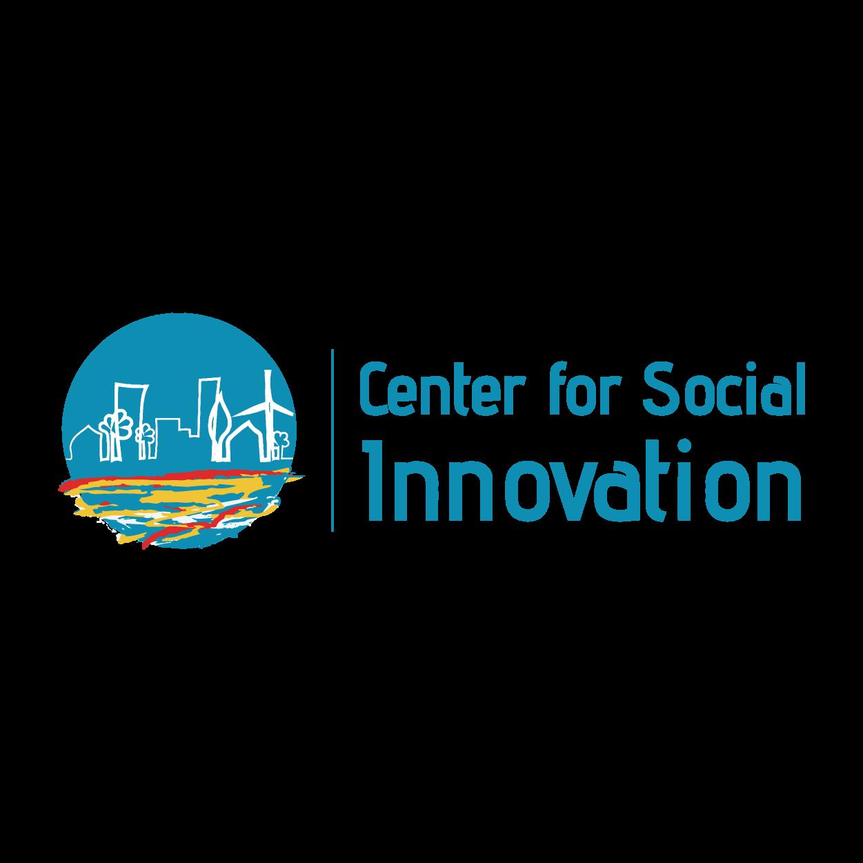 center-for-social-innovation