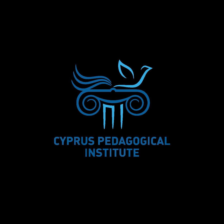 cyprus-pedagogical-institute